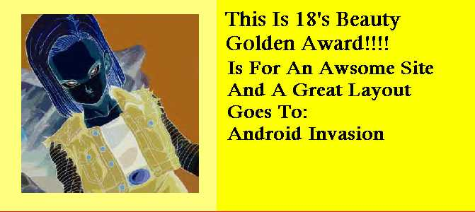 goldenaward.jpg