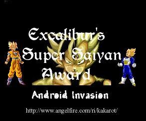 supersaiyanaward.jpg